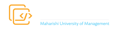 The Cambridge Center for Software Development
