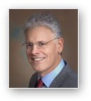 Joe Bruen, M.S.