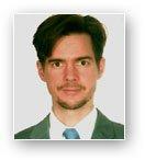 Michael Zijlstra, M.S.