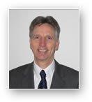 Steve Nolle, M.S.